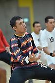 20141210 IHF Trophy Oceania - Internationa Handball