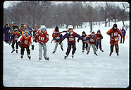 05: WINTER CARNIVAL KIDS SKATING RACE