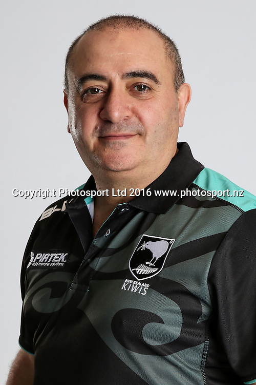 Staff NZH 1605020014.jpg<br />