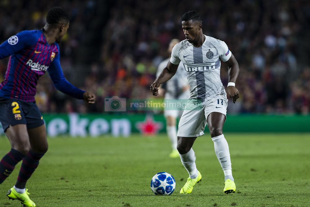 صور مباراة : برشلونة - إنتر ميلان 2-0 ( 24-10-2018 )  20181024-zaa-n230-436