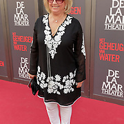 NLD/Amsterdam/20120617 - Premiere Het Geheugen van Water, Willeke Alberti