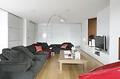 Modern Home 283