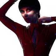 4 minute Lightroom edit; almost SooC; Model: Tyna Kottova; MUA, assistant: Araina Nespiak