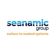 Seanamic Group