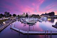 Vancouver Island Photos
