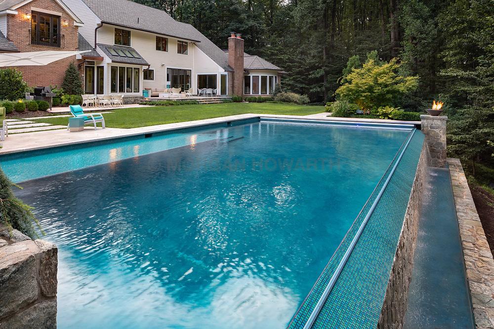 8802_Twin_Creek_Pool