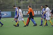 Beeston HC vs. HC Dinamo Kazan