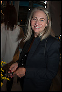 VICKI ARCHER, Dinosaur Designs launch of their first European store in London. 35 Gt. Windmill St. 18 September 2014