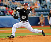 5.11.13-BBC-Mississippi State v. Ole Miss (Double Header)