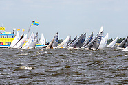 2017 World Championship 2.4 | Sneek | The Netherlands