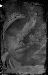"""David ha 32 anni, nasce al DF ma la sua famiglia è dello stato di Michoacan, è un cosidetto """"chilango"""". Nel 2006 è entrato negli USA pagando 3000$ al coyote ma poi è stato espulso, dopo tre anni. Rientrato illegalmente per conto proprio, viene sorpreso a passare con il rosso in bicicletta e quindi, verificato il suo stato di indocumentato, è stato espulso di nuovo..."""
