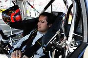 May 6, 2013 - 2013 NASCAR GANDER OUTDOORS TRUCK SERIES AT MARTINSVILLE. Nelson Piquet Jr.