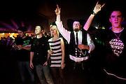Fraenkisch-Crumbach | 26./27.12.2011..Seven Hell (7Hell) live in der Mehrzweckhalle in Fraenkisch-Crumbach...Foto ©peter-juelich.com