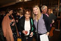 Nordoff Robbins Wine Evening, Berry Bros. & Rudd, London, UK, Tuesday 07 May 2019<br /> Photo JM Enternational