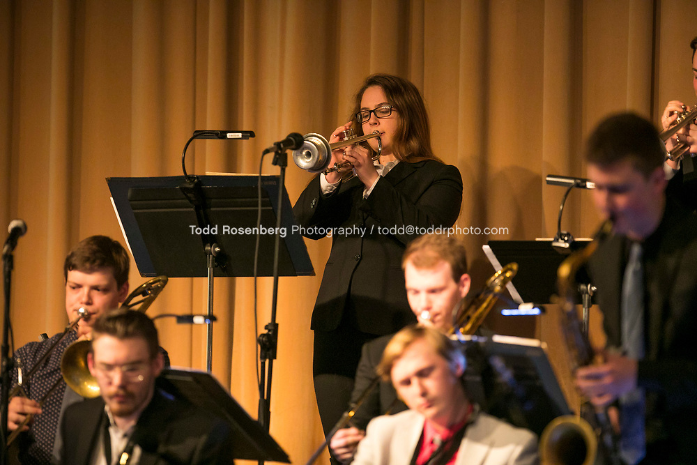 5/25/17 8:39:17 PM<br /> <br /> DePaul University School of Music<br /> DePaul Jazz Concert<br /> <br /> <br /> &copy; Todd Rosenberg Photography 2017