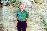 Pollini Maurizio