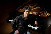 Randy Porter Portland Jazz Artist