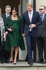 2019_03_11_Duke_And_Duchess_LNP