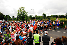Race 2 Glory Kiltimagh, Co Mayo, 2012