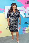 "Los Angeles, CA-June 29:  Actress Kym Whitley attends the Seventh Annual "" Pre "" Dinner celebrating BET Awards hosted by BET Network/CEO Debra L. Lee held at Miulk Studios on June 29, 2013 in Los Angeles, CA. © Terrence Jennings"