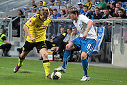 20110519 Lech v BVB
