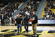 MBKB: University of Wisconsin-Oshkosh vs. Calvin College (12-08-18)