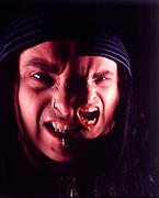 cradle of filth-danny, UK 2000's