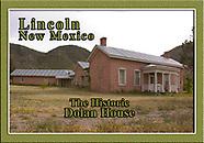 Dolan House