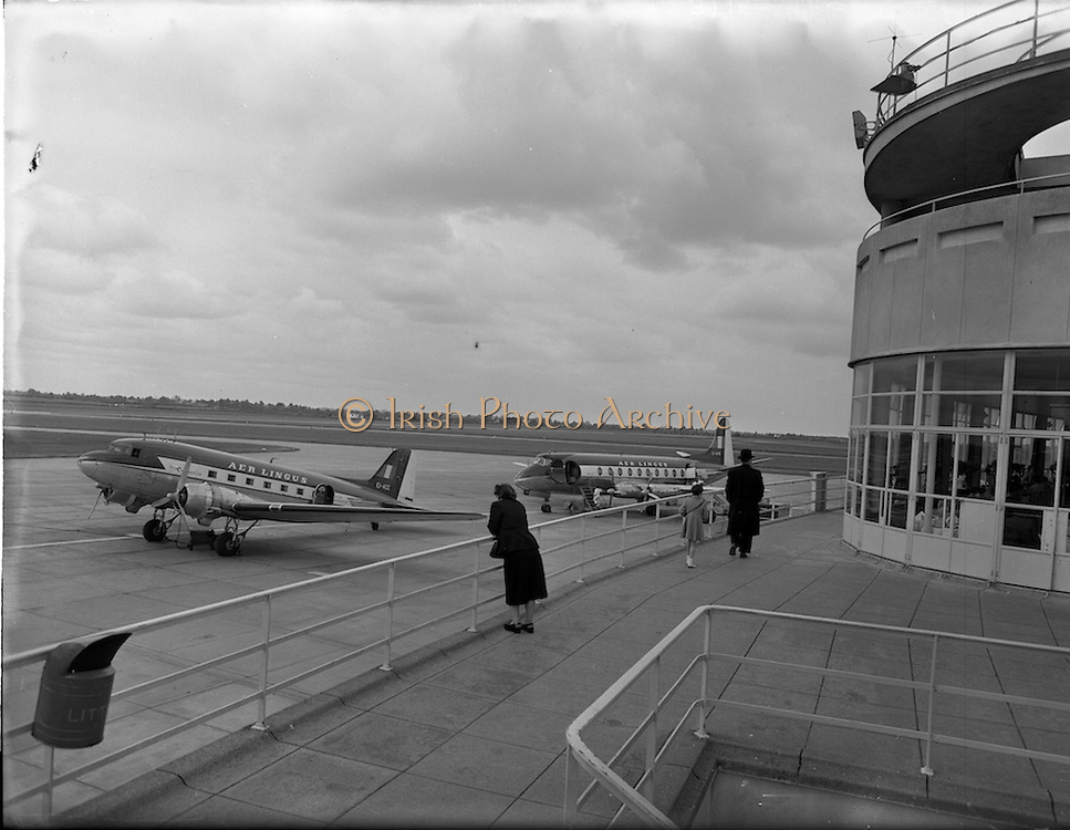 17/05/1956<br />