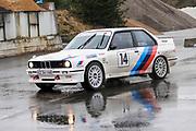 Designa Rally Grandprix 2010 - Kongensbro