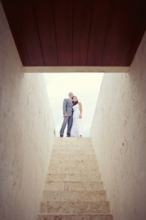 Casa Kimball Wedding in the Dominican Republic.  Image by Maine Wedding Photographer, Puerto Vallarta Wedding Photographer, New York City Wedding Photographer and Philadelphia Wedding Photographer Michelle Turner.