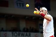 20130913 Davis Cup @ Warsaw
