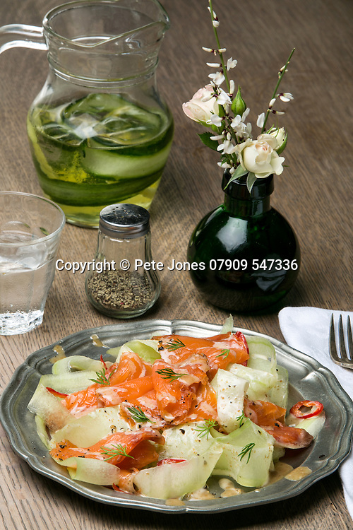 Mizkan Sauce;<br /> Eulogy Food Shoot;<br /> Gastro Pub, Anchor and Hope, Southwark<br /> 22nd February 2016.<br /> <br /> © Pete Jones<br /> pete@Pjproductions.co.uk
