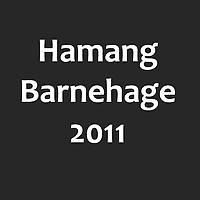 Hamang_2011