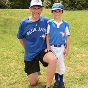 170422 Oak Mtn Youth Baseball_BlueJays