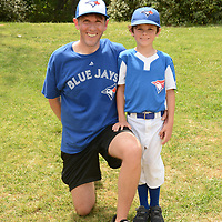 170422 Oak Mtn Youth Baseball_BlueJays