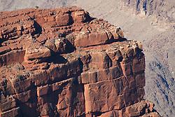 Grand Canyon NP (South Rim)