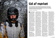 Autosport #1 2019 - Marco Gersager