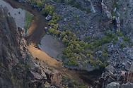 http://Duncan.co/golden-gunnison-river