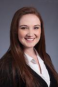 Rachael Seiter Photo by Ohio University / Jonathan Adams