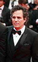 at the Foxcatcher gala screening red carpet at the 67th Cannes Film Festival France. Monday 19th May 2014 in Cannes Film Festival, France.