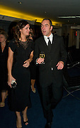 JAMES NESBITT, GQ 2008 Men of the Year awards. Royal Opera House. Covent Garden. London. 2 September 2008 *** Local Caption *** -DO NOT ARCHIVE-© Copyright Photograph by Dafydd Jones. 248 Clapham Rd. London SW9 0PZ. Tel 0207 820 0771. www.dafjones.com.