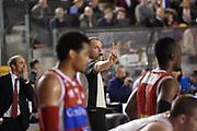 DESCRIZIONE : Roma Lega A 2014-15 Acea Virtus Roma Victoria Libertas Pesaro<br /> GIOCATORE : arbitro<br /> CATEGORIA : mani<br /> SQUADRA : Acea Virtus Roma Victoria Libertas Pesaro<br /> EVENTO : Campionato Lega Serie A 2014-2015<br /> GARA : Acea Virtus Roma Victoria Libertas Pesaro<br /> DATA : 28.02.2014<br /> SPORT : Pallacanestro <br /> AUTORE : Agenzia Ciamillo-Castoria/M.Greco<br /> Galleria : Lega Basket A 2014-2015 <br /> Fotonotizia : Roma Lega A 2014-15 Acea Virtus Roma Victoria Libertas Pesaro