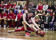 Preliminary Final North Adelaide vs West Adelaide