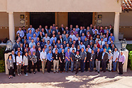 Axis Group Photo at Scottsdale McCormick Ranch