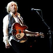 Tom Petty, VWA 2010