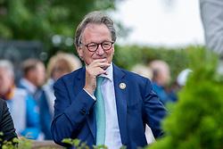 Kemperman Frank, NED<br /> CHIO Aachen 2019<br /> Weltfest des Pferdesports<br /> © Hippo Foto - Stefan Lafrentz<br /> Kemperman Frank, NED