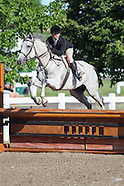 1507 - Ottawa International Horse Show - June 17-21