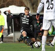 FC Lahti 1.4.10