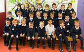 Graignamanagh Junior Infants